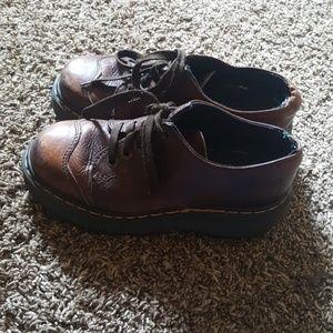 Size 5/6 Dr. Martens